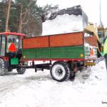 pojazd-002